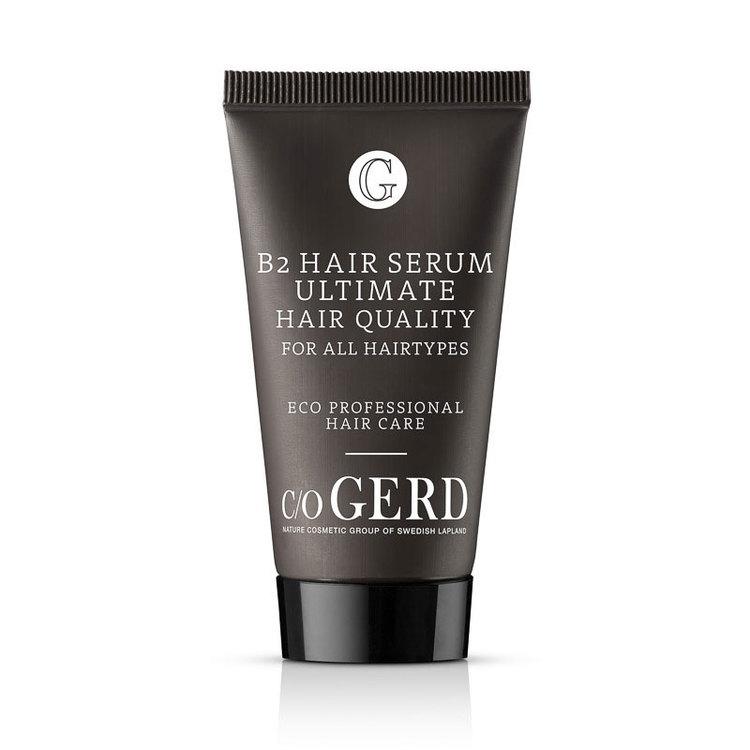 c/o Gerd B2 Hair Serum 30 ml