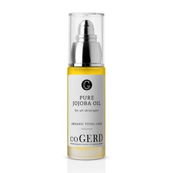 c/o Gerd Pure Jojoba Oil 30 ml
