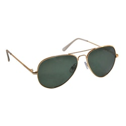 Haga Eyewear Polarized Toronto Gold