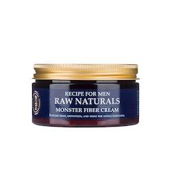 Raw Naturals Monster Fiber Cream