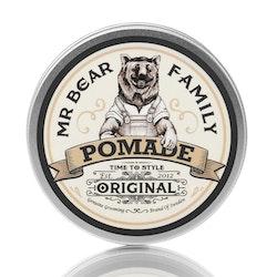 Mr Bear Family Pomade Original