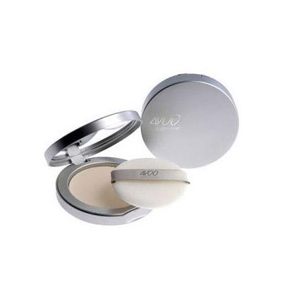 4VOO Shine Reduction Powder