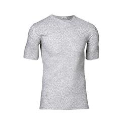 JBS Original 325 T-shirt