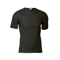 JBS Original 338 T-shirt