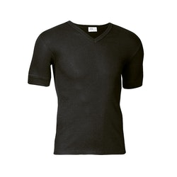 JBS Original 338 T-shirt V-neck
