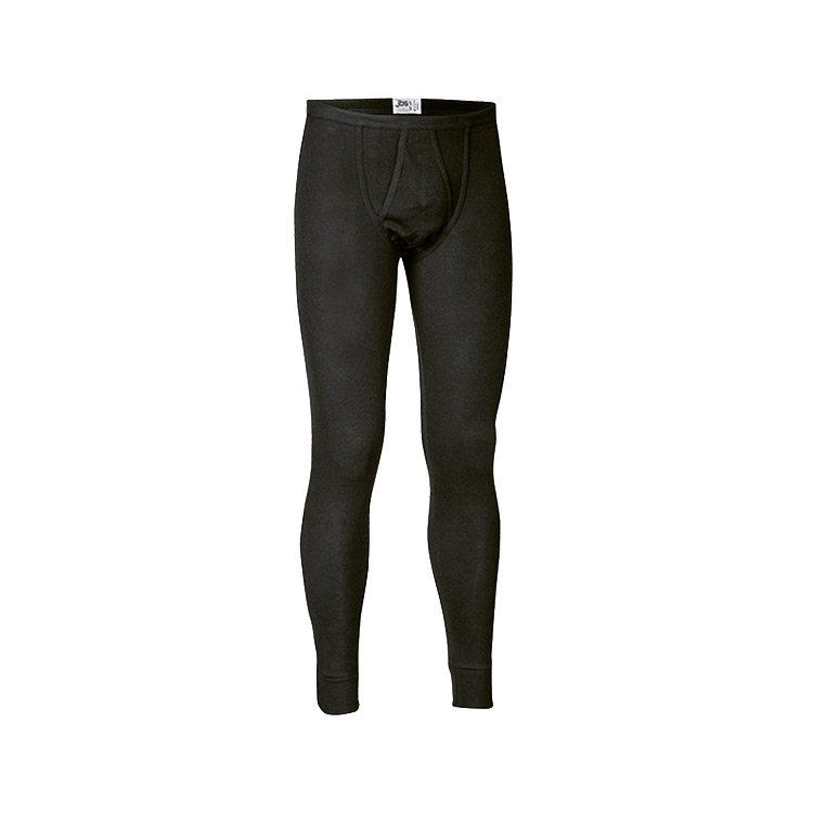 JBS Original 338 Long Johns