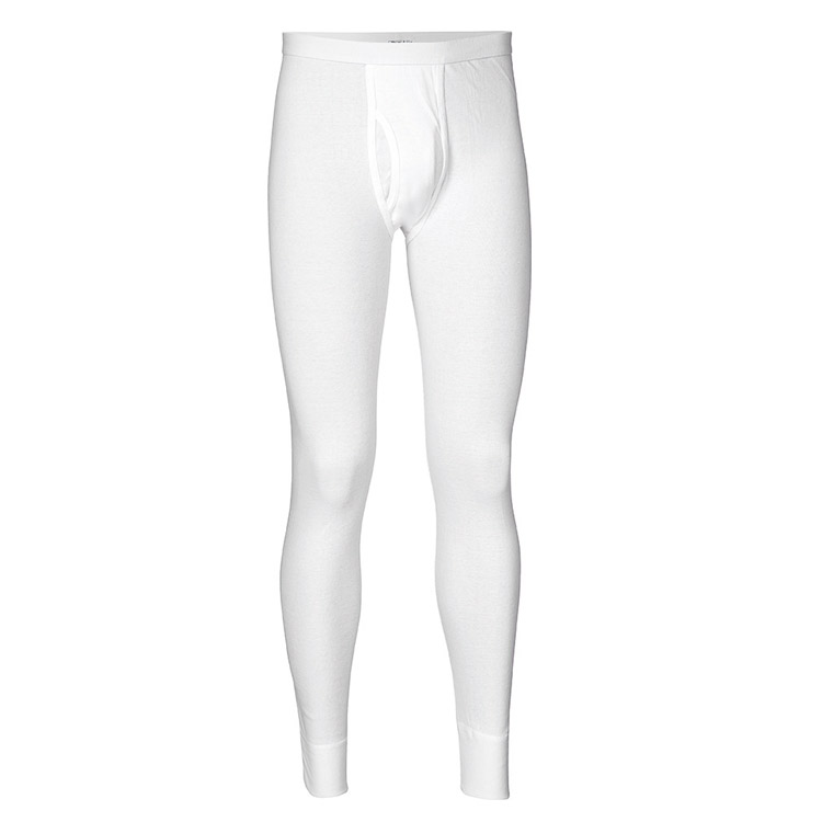 JBS Original 300 Long Johns