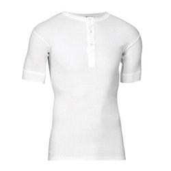 JBS Original 300 T-shirt with Buttons