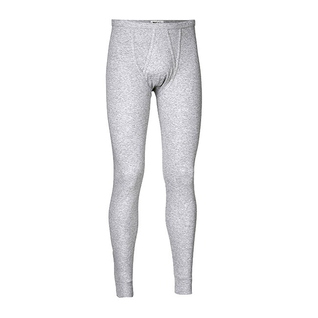 JBS Original 325 Long Johns