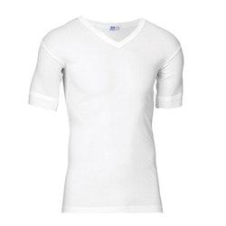 JBS Original 300 T-shirt V-neck