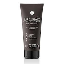 c/o Gerd Deep Impact Conditioner 200 ml