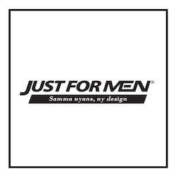 Just For Men Skäggfärg Dark Brown