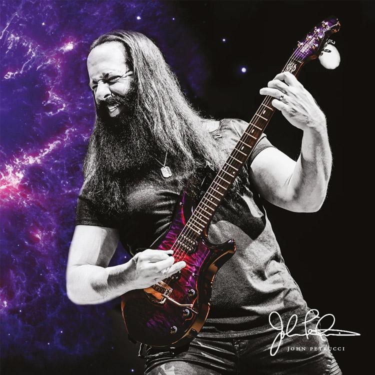 Captain Fawcett John Petruccis Nebula Beard Balm
