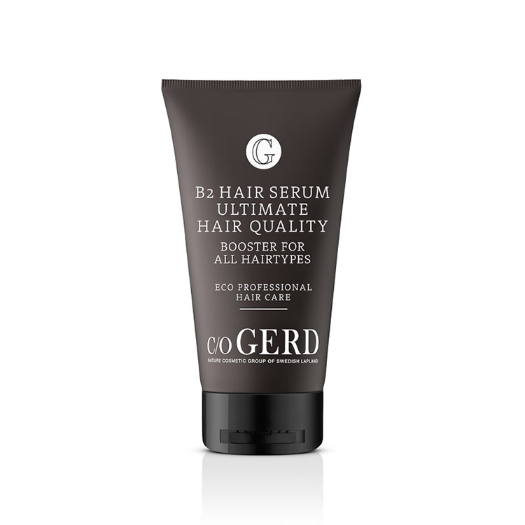 c/o Gerd B2 Hair Serum 75 ml