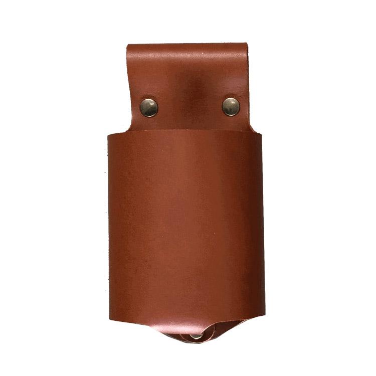 Xapron Flaskhållare Cognac