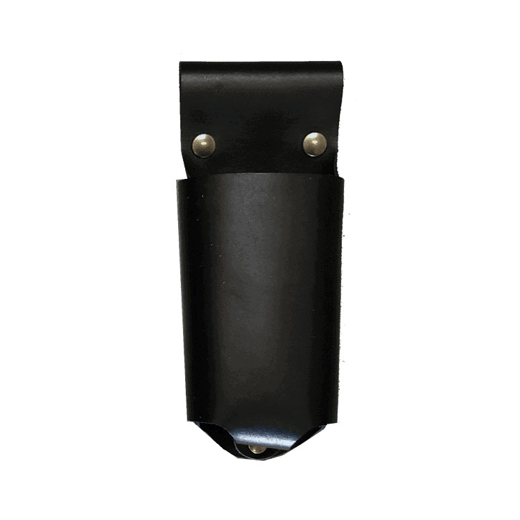 Xapron Flaskhållare Black