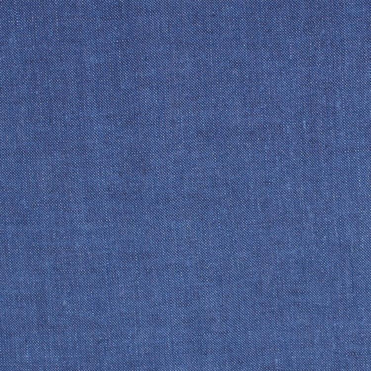 Wigens Ivy Slim Cap Classic Linen Navy