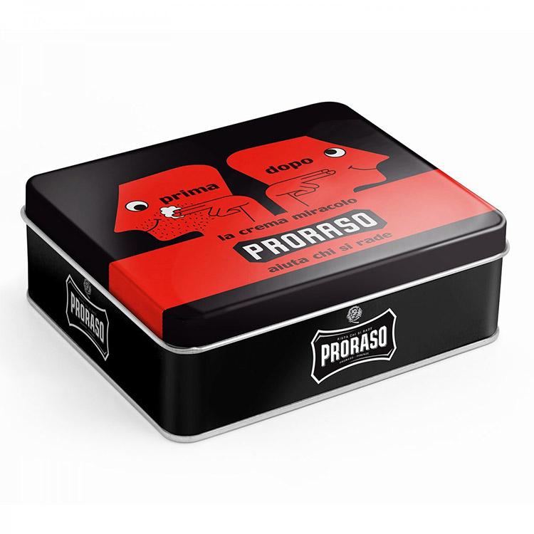 Proraso Vintage Selection Primadopo