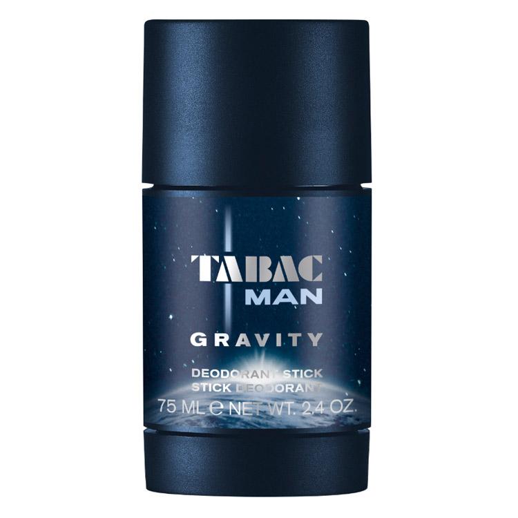 Tabac Man Gravity Deo Stick 75 ml