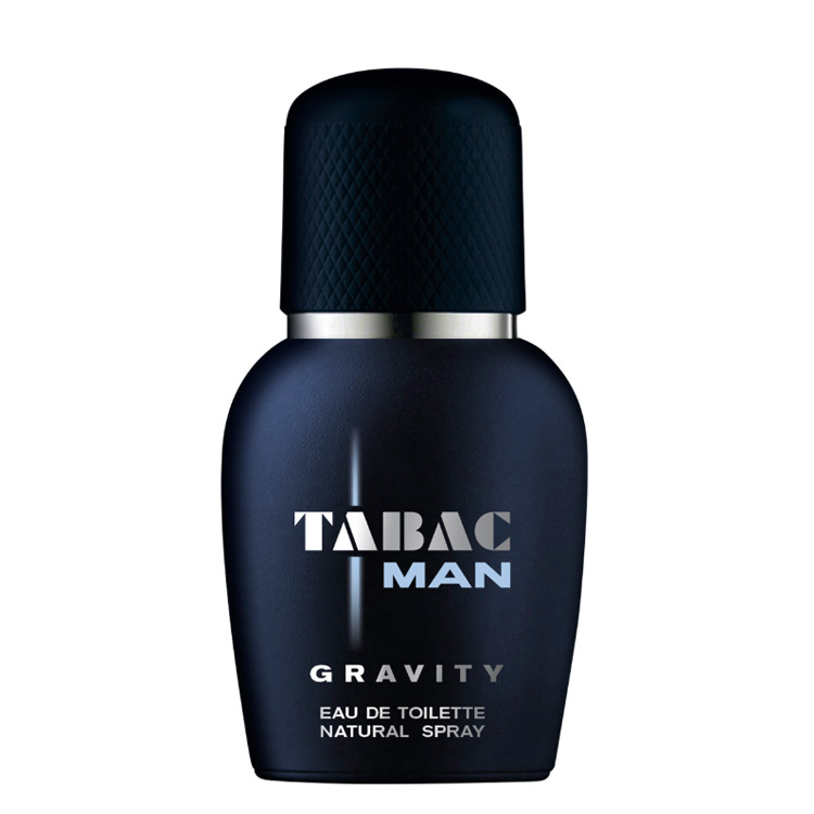 Tabac Man Gravity EdT 30 ml