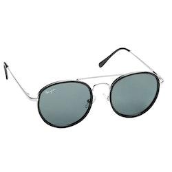 Haga Eyewear Solglasögon Pisa