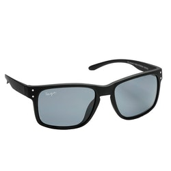 Haga Eyewear Solglasögon Porto