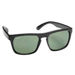 Haga Eyewear Solglasögon Tampa