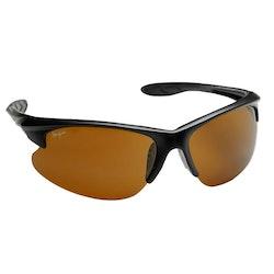 Haga Eyewear Drivers Aspen