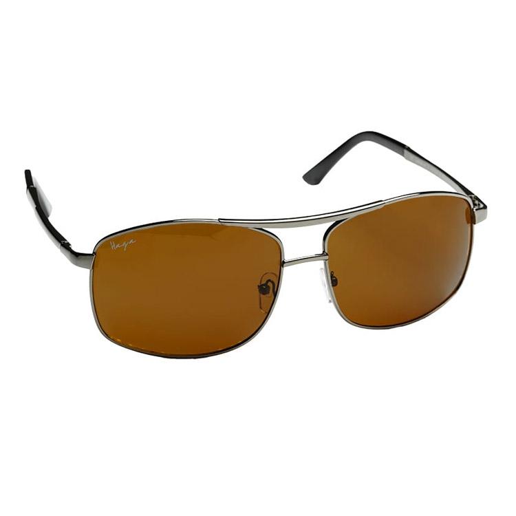 Haga Eyewear Drivers Monza