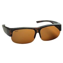 Haga Eyewear OTG Miraflores