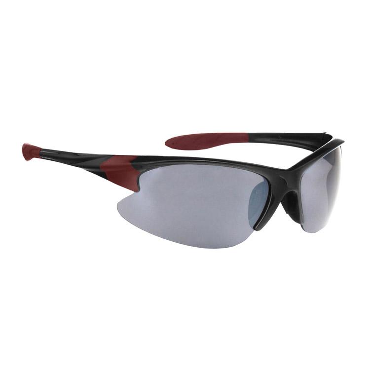 Haga Eyewear Solglasögon Aspen