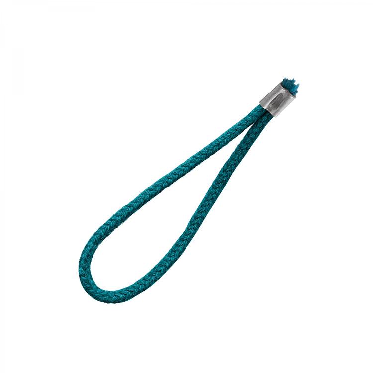 Mühle Exchangable Cord Turquoise