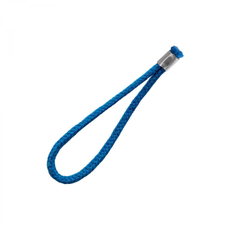 Mühle Exchangable Cord Blue