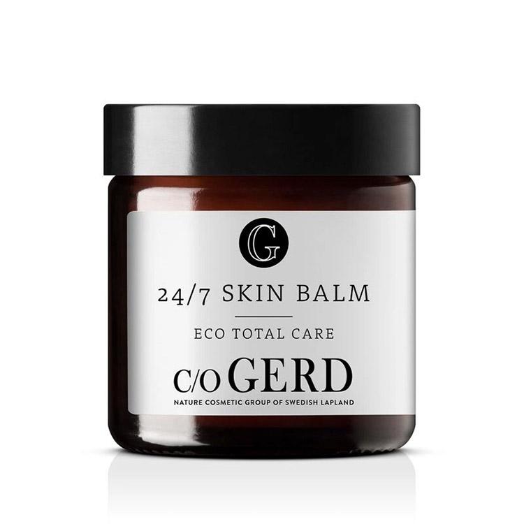 c/o Gerd 24/7 Skin Balm 60 ml