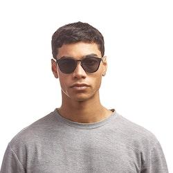 Le Specs Renegade Matte Black