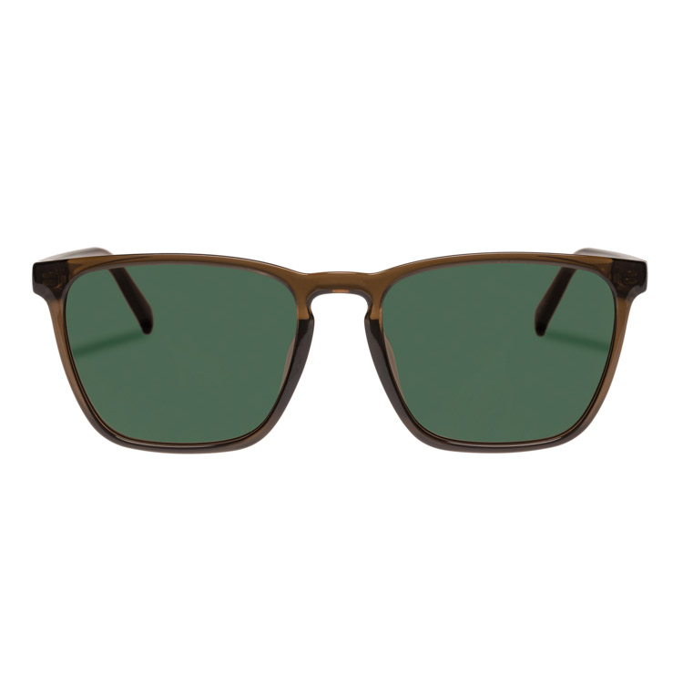 Le Specs Bad Medicine Alt Fit Khaki