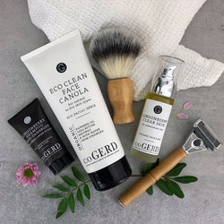 c/o Gerd Clean Face Canola 200 ml