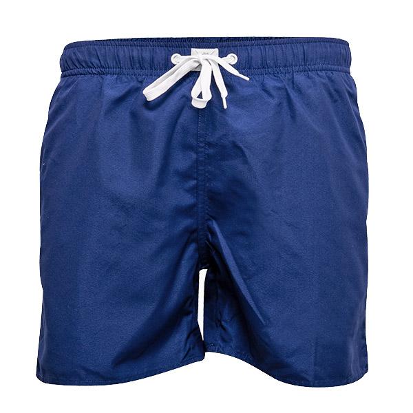 JBS Swim Shorts Blue