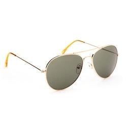 Prestige Sawyer Pilotsolglasögon