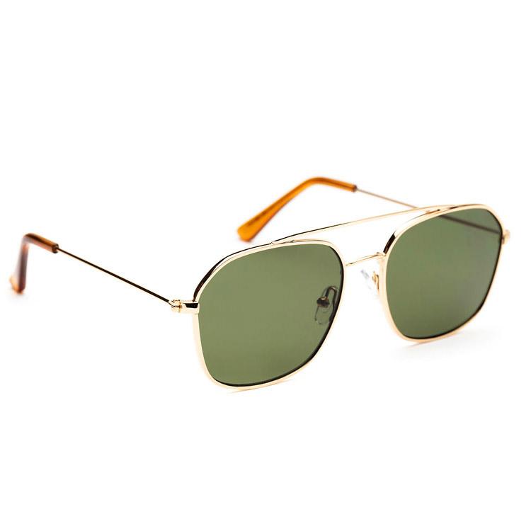 Prestige Freddie Pilotsolglasögon