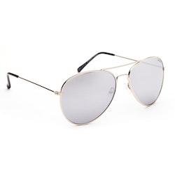 Prestige Parker Pilotsolglasögon