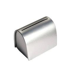 Barbarossa Brothers Razor Blade Disposal Tin