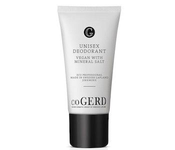 c/o Gerd Deodorant Unisex 60 ml Tub