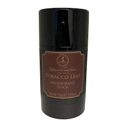 Taylor of Old Bond Street Tobacco Leaf Deodorant Stick