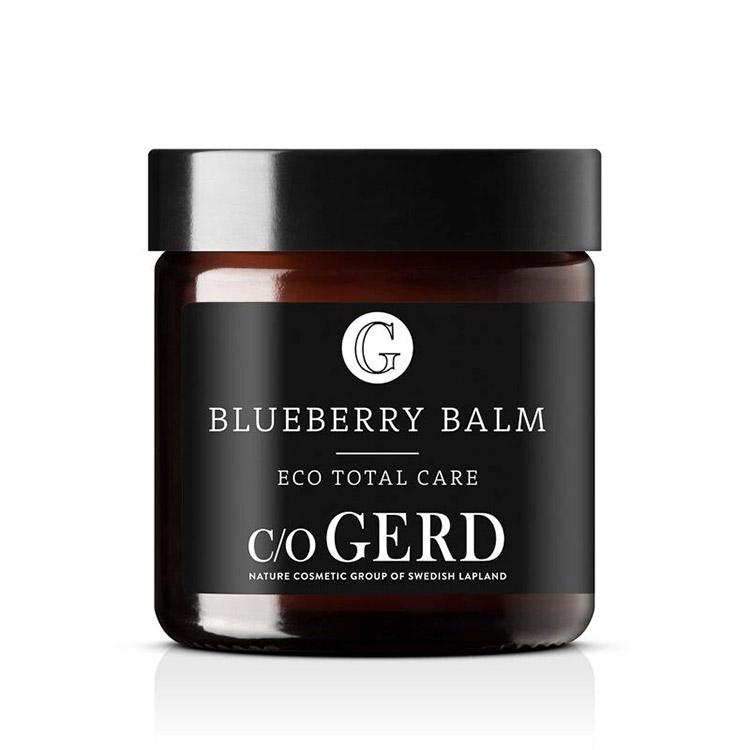 c/o Gerd Blueberry Balm 60 ml