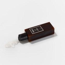 Nõberu of Sweden Beard Conditioner Tobacco Vanilla