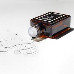 Nõberu of Sweden Beard Oil Heavy Tobacco Vanilla
