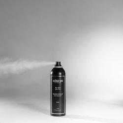 Nõberu of Sweden Boost Spray Dark