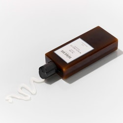 Nõberu of Sweden Scalp & Relax Conditioner