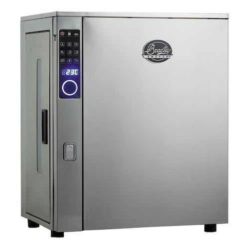 Bradley Professional 1000